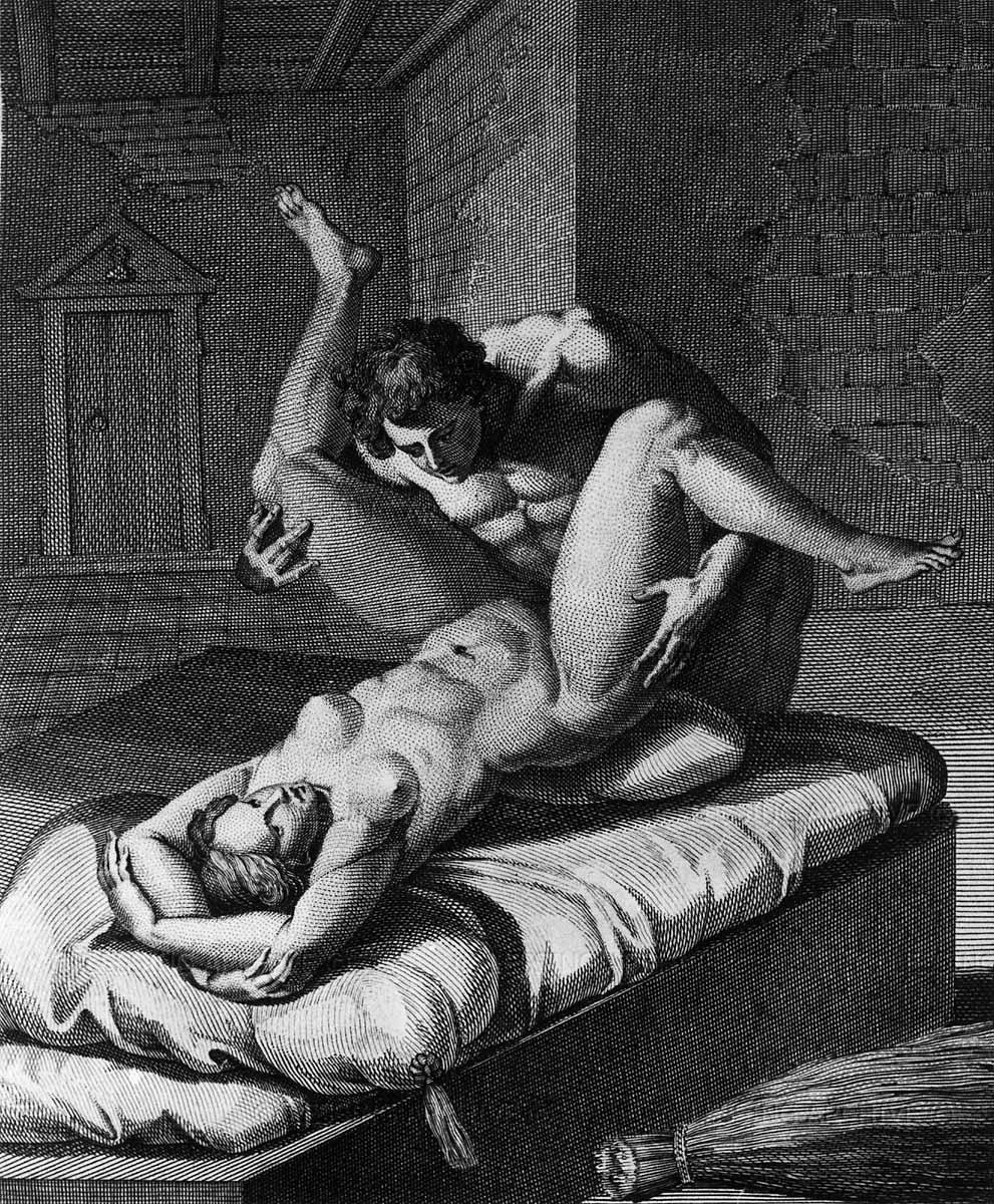 seks-v-drevney-evrope
